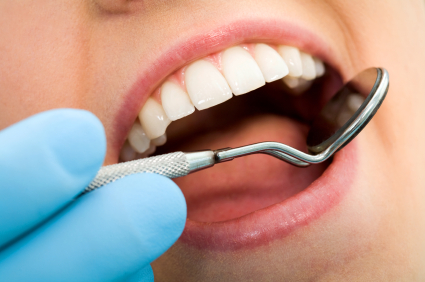 Tips on Selecting the Best Dentist